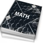Manuales y tutoriales de series y sucesiones matemáticas