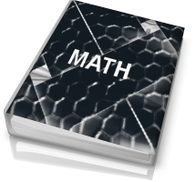 Manuales y tutoriales sobre matemática financiera