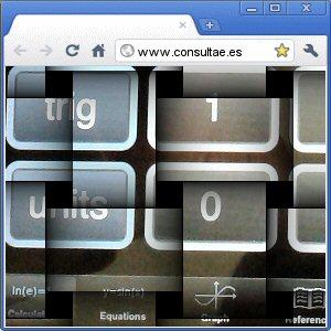 tutorial_matemathica