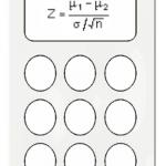 Manuales y tutoriales de estadística