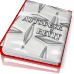 Tutoriales y manuales Revit 2016
