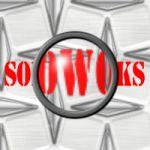 Manuales y tutoriales gratis de SolidWorks