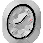 Tutoriales y herramientas sobre gestión del tiempo
