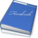 Manuales y tutoriales gratis de Facebook