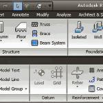 Cursos, manuales y tutoriales gratis Autodesk Revit Español