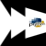 Aprende a programar gratis en Python