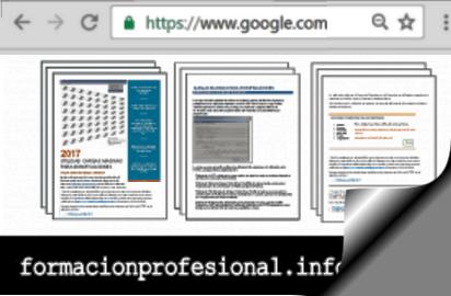 Artículos y guías destacados sobre cómo encontrar empleo: