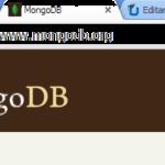 Tutoriales y cursos gratuitos de MongoDB