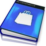 Manuales y tutoriales para crear tu propia tienda online
