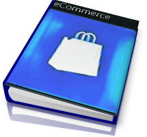 portada_ebook_ecommerce