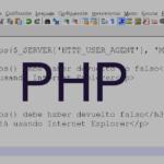 Manuales y tutoriales gratis de PHP