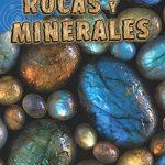 Manuales y guía gratuitas sobre recursos minerales
