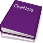 Tutorial Onenote 2016 en PDF