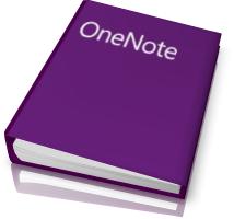 Descarga: Tutorial Onenote 2016 en PDF
