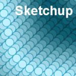 Manuales y tutoriales de SketchUp
