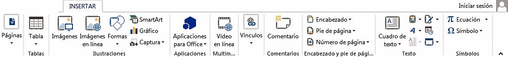 barra_insertar