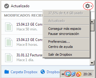 dropbox_aplicacion_escritorio