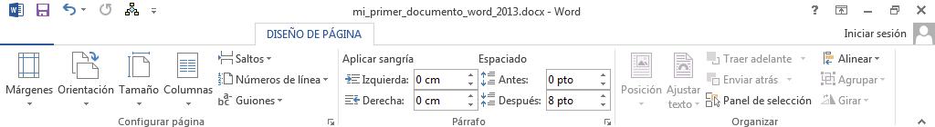 ficha_diseno_pag