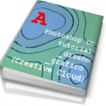 Descarga tutorial Photoshop CC y CS6 en PDF