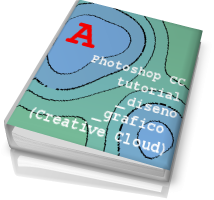 Manual Adobe Photoshop en PDF