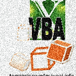 Tutoriales y manuales de MS Excel VBA