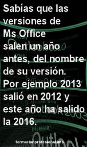 versiones_ms_office