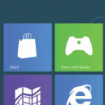 Manuales gratis de Windows Phone