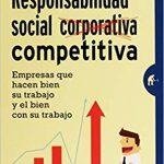 Tutoriales y cursos gratis de Ética empresarial y RSC