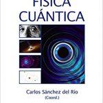 Cursos y manuales de física cuántica