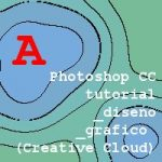 Tutoriales y manuales gratis Photoshop CC y CS6