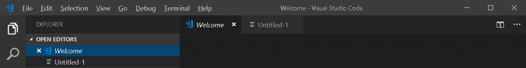 Tutoriales y guías gratis de Visual Studio