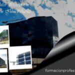 Manuales sobre Promoción y Gestión Inmobiliaria