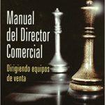 Guías y tutoriales sobre relaciones comerciales