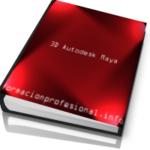 Tutorial Maya 2018 en PDF