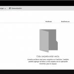 Manuales y tutoriales de OneDrive