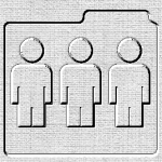 Tutoriales y manuales sobre organización de la producción