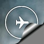 Trucos del Modo avión