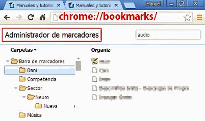 administrador_de_marcadores