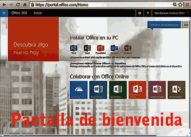 bienvenida_365