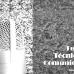 Manuales de comunicación empresarial