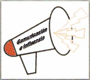 Comunicación e influencia