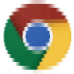 Manuales y tutoriales de Google Chrome