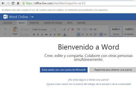 inicio_office_365
