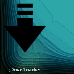 Manual de jDownloader