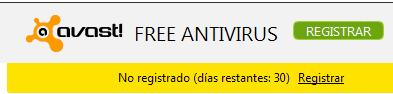 licencia_avast