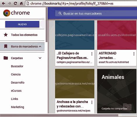 marcadores_chrome