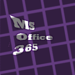 Tutorial en linea de Ms Office 365