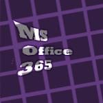 Ventajas de trabajar en la nube con Office 365