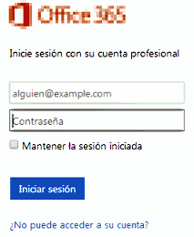 pantalla_acceso_office365