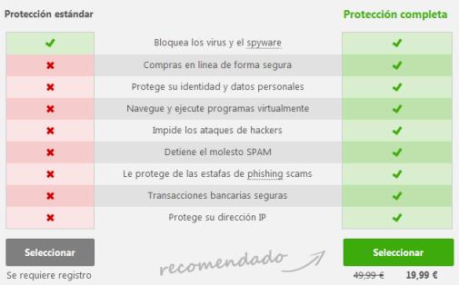 programa_licencias